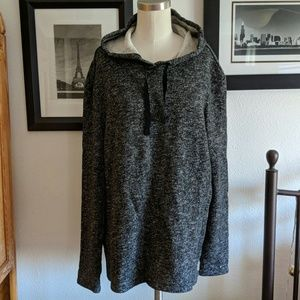 Fabletics Pullover Size XL